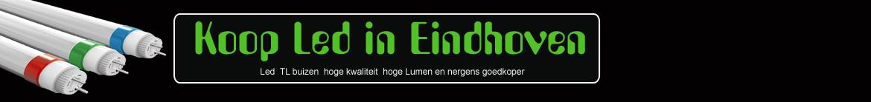 KOOPLED-in-Eindhoven-ledbui.png