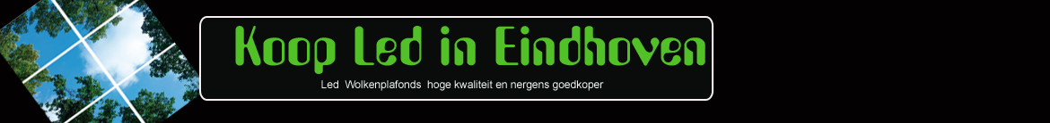 KOOPLED-in-Eindhoven2022-a.png