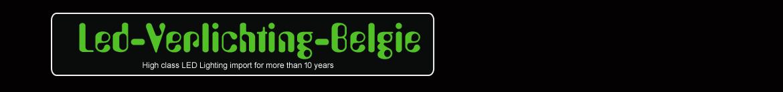 belgie-led-import-2000-20.png