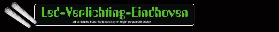 led-verlichting-eindhoven-l.png